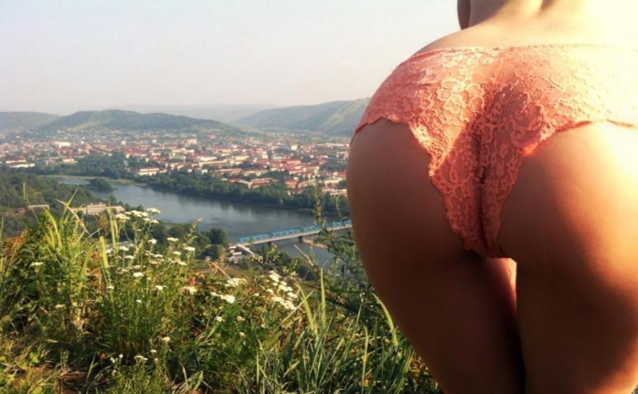 Фото бесплатно женские попки