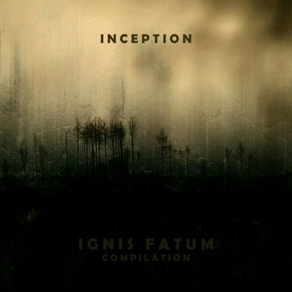 Ignis Fatum