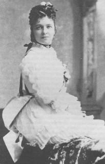 1870 Emma Albani
