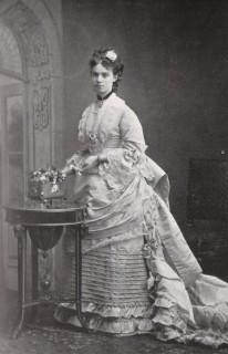 1871 Princess Thyra of Denmark