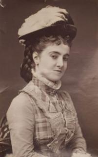 1875 Adelina Patti