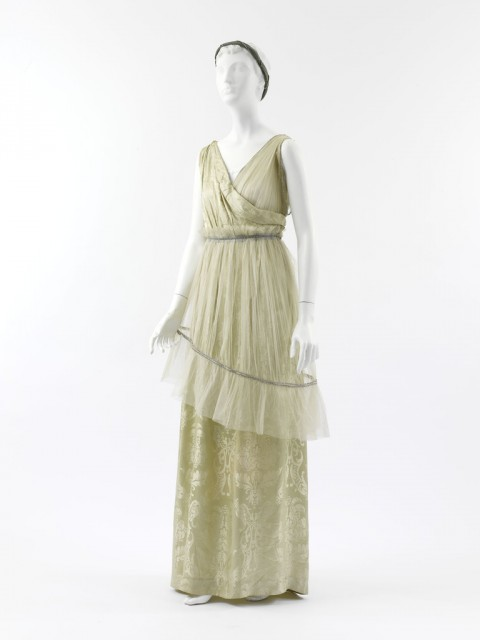 1913 Poiret from coutorturefwk on flickr