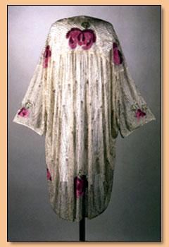 1913ca. evening jacket