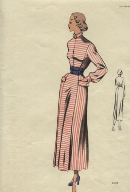 1949-1