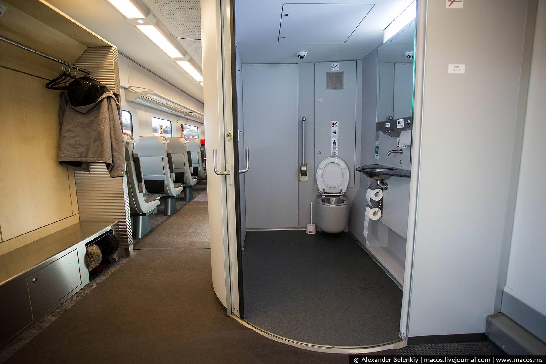 """В """"Укрзализныце"""" опровергли слухи о введении платных туалетов в поездах - Цензор.НЕТ 1771"""