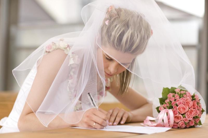 Bridal-Registry-Photo-1024x682