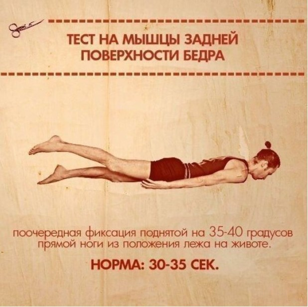 porno-aleksandra-bonilova