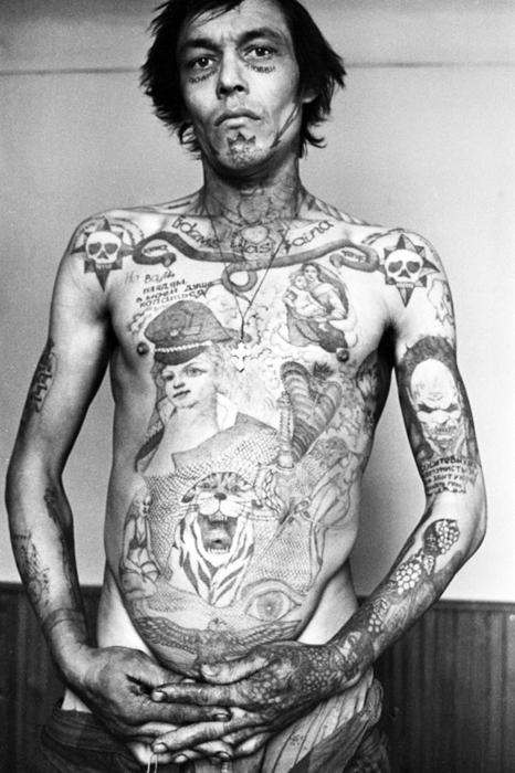criminal-tatoo-05