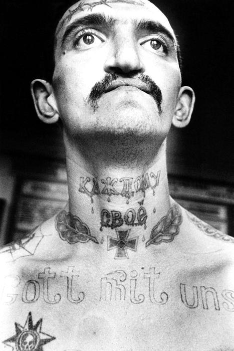 criminal-tatoo-06