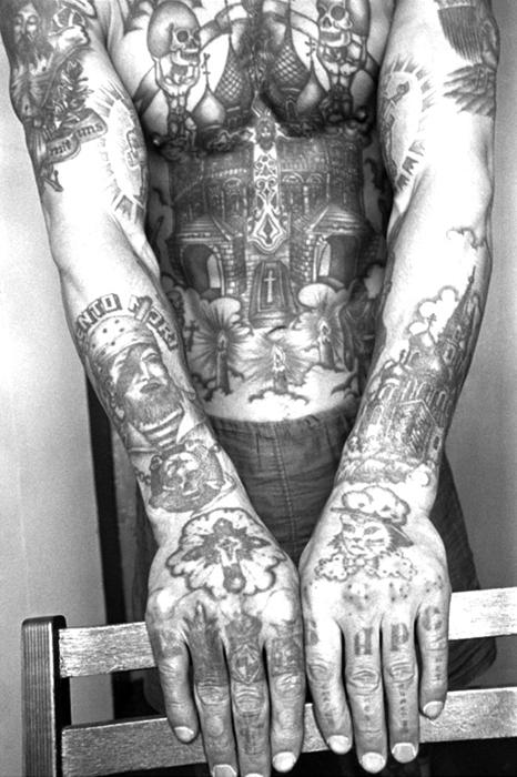 criminal-tatoo-07