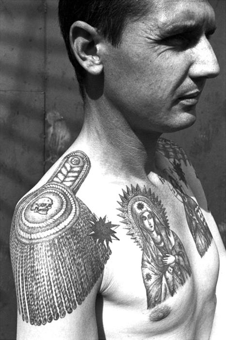 criminal-tatoo-08