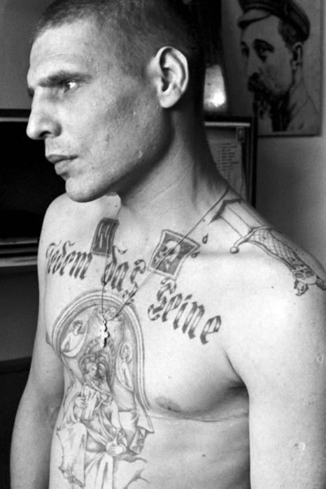criminal-tatoo-09
