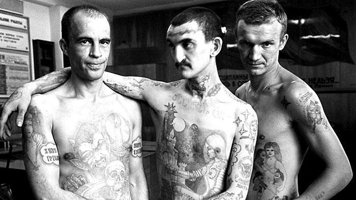 criminal-tatoo-10
