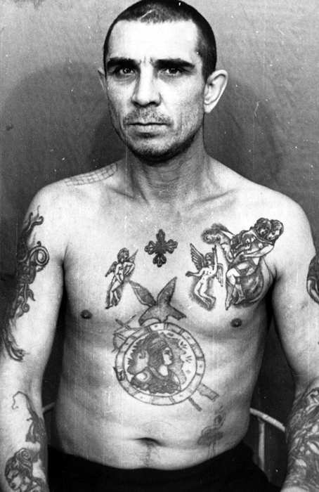 criminal-tatoo-14