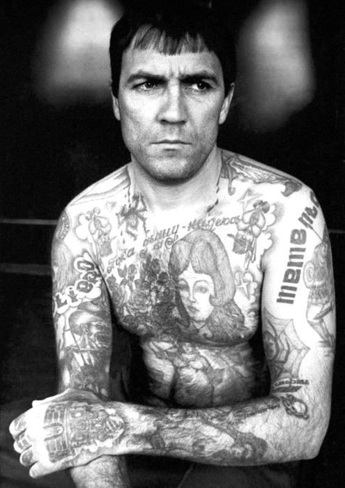 criminal-tatoo-15