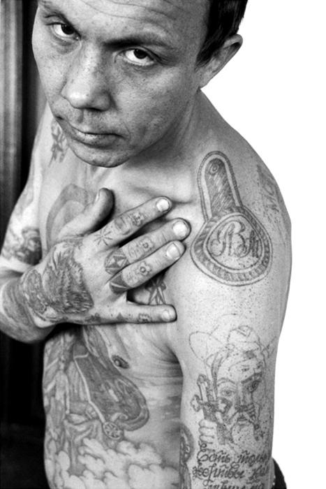 criminal-tatoo-16