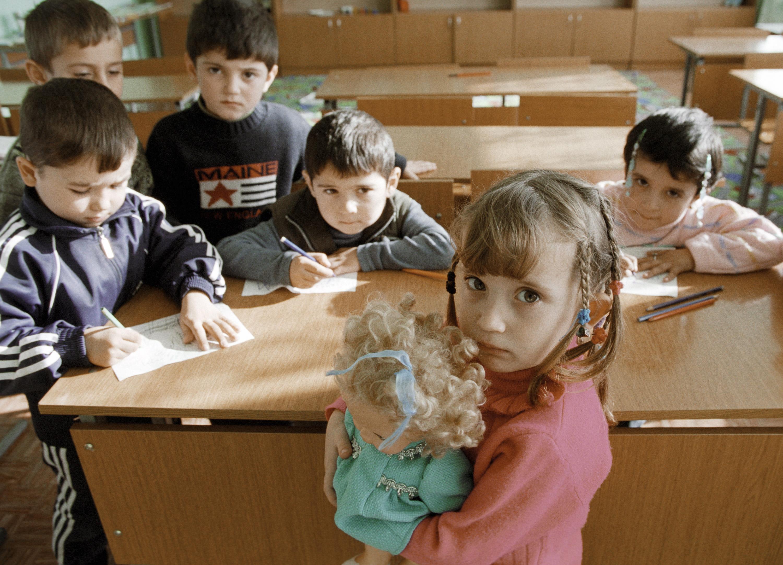 Толпа сперма кавказцы 2 фотография