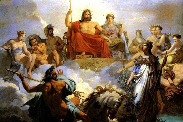 Orar Evangelizando: 77. ¿ Qué significa que Jesucristo es