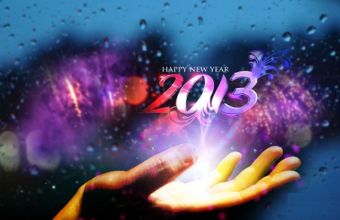 new-year-2013-wallpapers-wishes-photos3