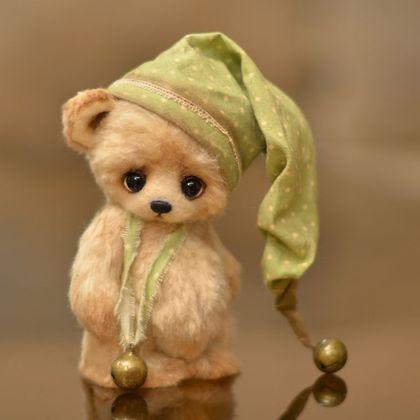 грустный плюшевый мишка картинки