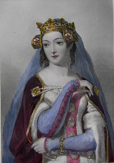 маргарита королева вконтакте диетолог