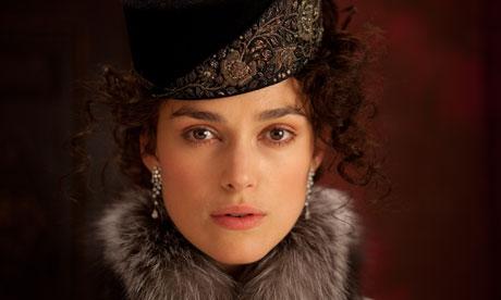 Keira-Knightley-in-Anna-K-008
