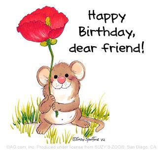 friendship-birthday-card.jpg
