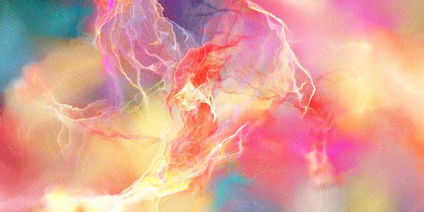 lighthearted--abstract-art-jaison-cianelli
