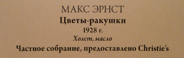 P1100396
