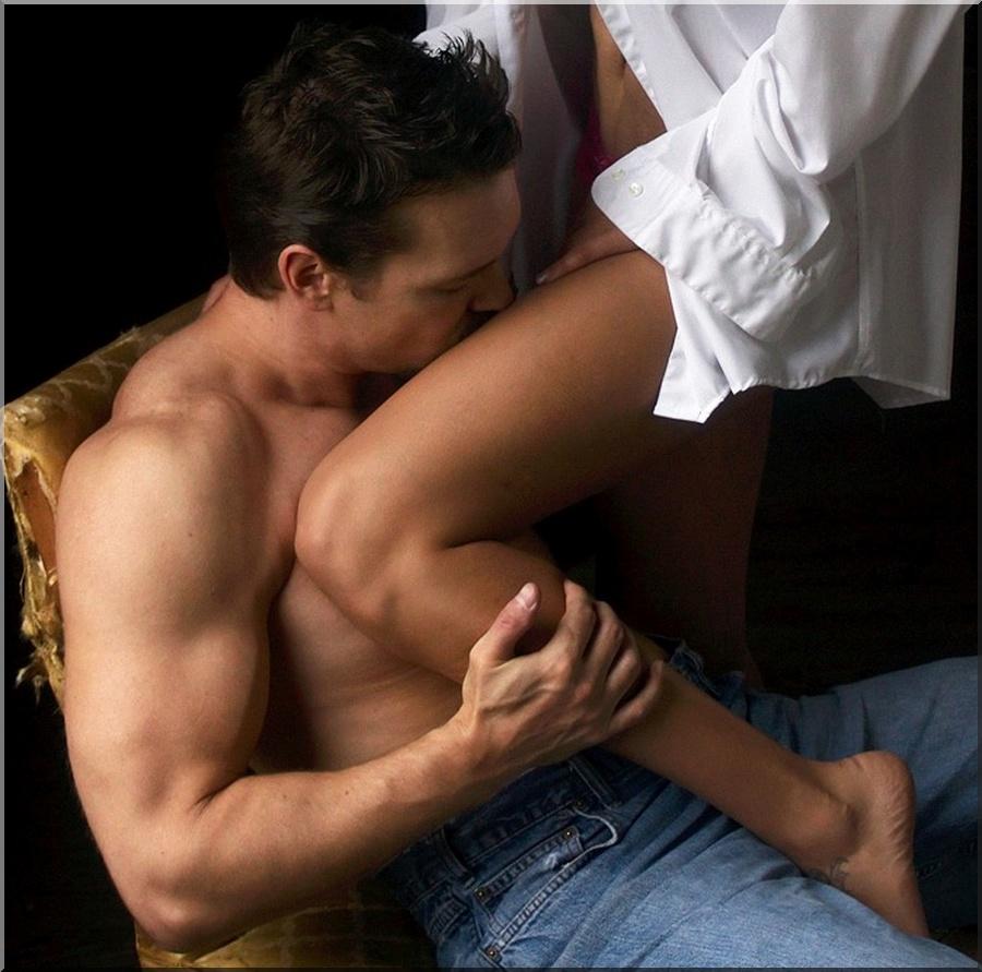 potseluy-erotika-foto