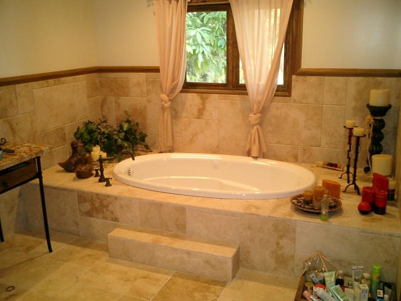 Bathroom remodelling - httpwww.eminent-construction.com