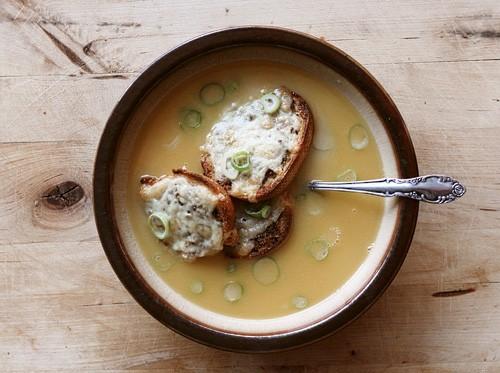 beer_soup