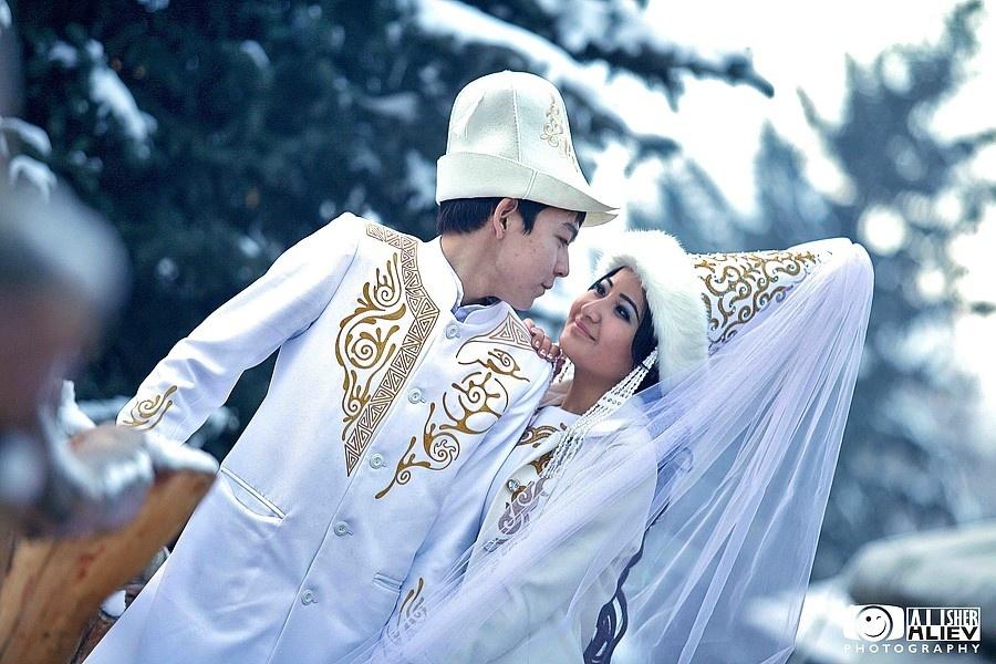 казахский жених картинки наша