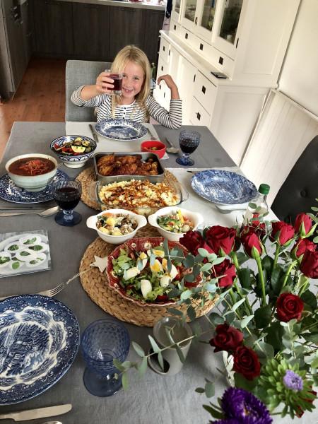 Всё о кухне и о растениях для кухни B75BD0DB-5794-4DE7-B6E0-347205AAF3D6.jpeg
