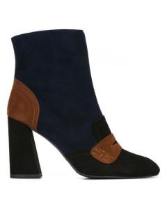 stuart-weitzman-Blue-moxanne-Boots.jpg
