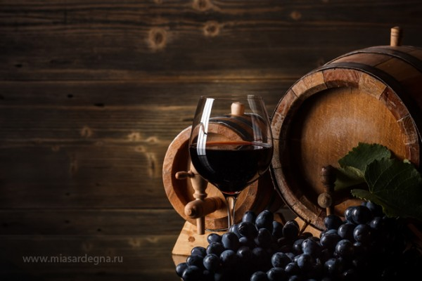 Wine-Concept-51697948