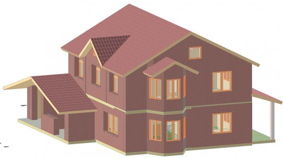 house3_brick