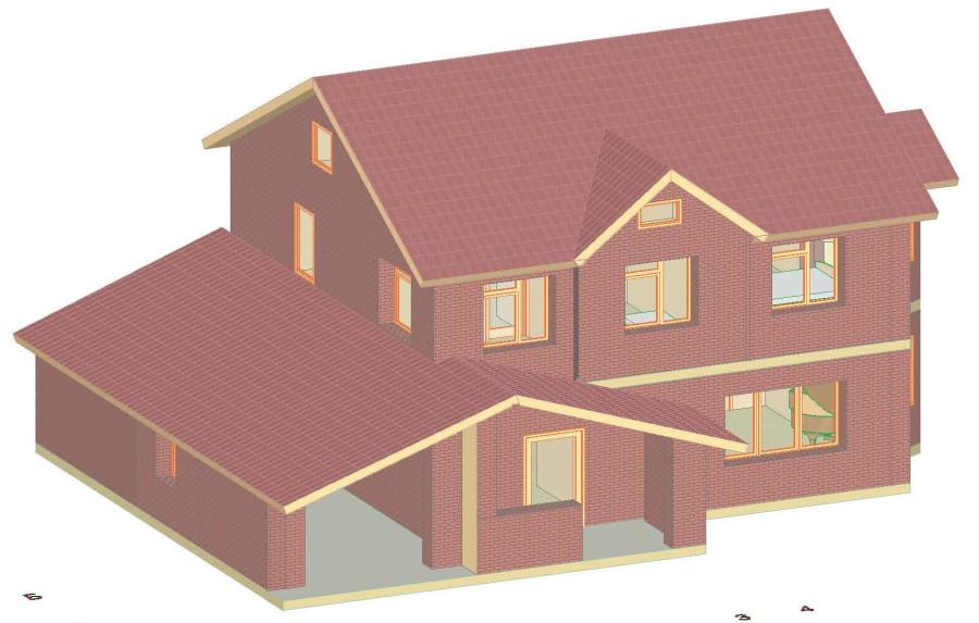 house3_brick2