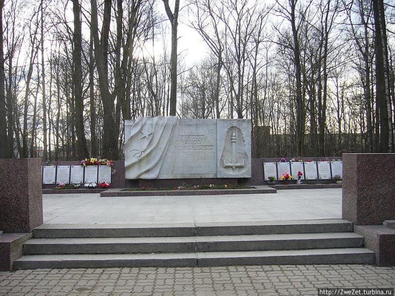 7 февраля 1981 года при взлете с военного аэродрома в Пушкине рухнул ТУ-104. Среди погибших были 16 адмиралов и генералов, 12 капитанов первого ранга и полковников. Тихоокеанский флот остался без командования.