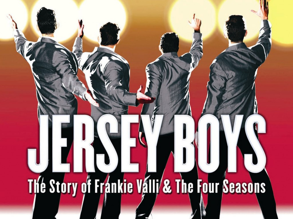 jersey-boys-image-1024x766