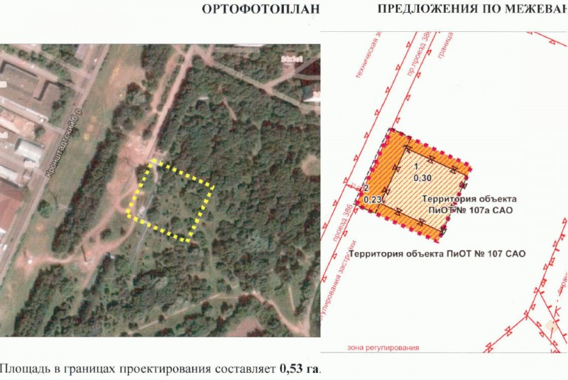 Plan_foto