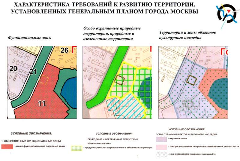Plan_page3_1280