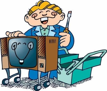 ремонт плазменных телевизоров panasonic