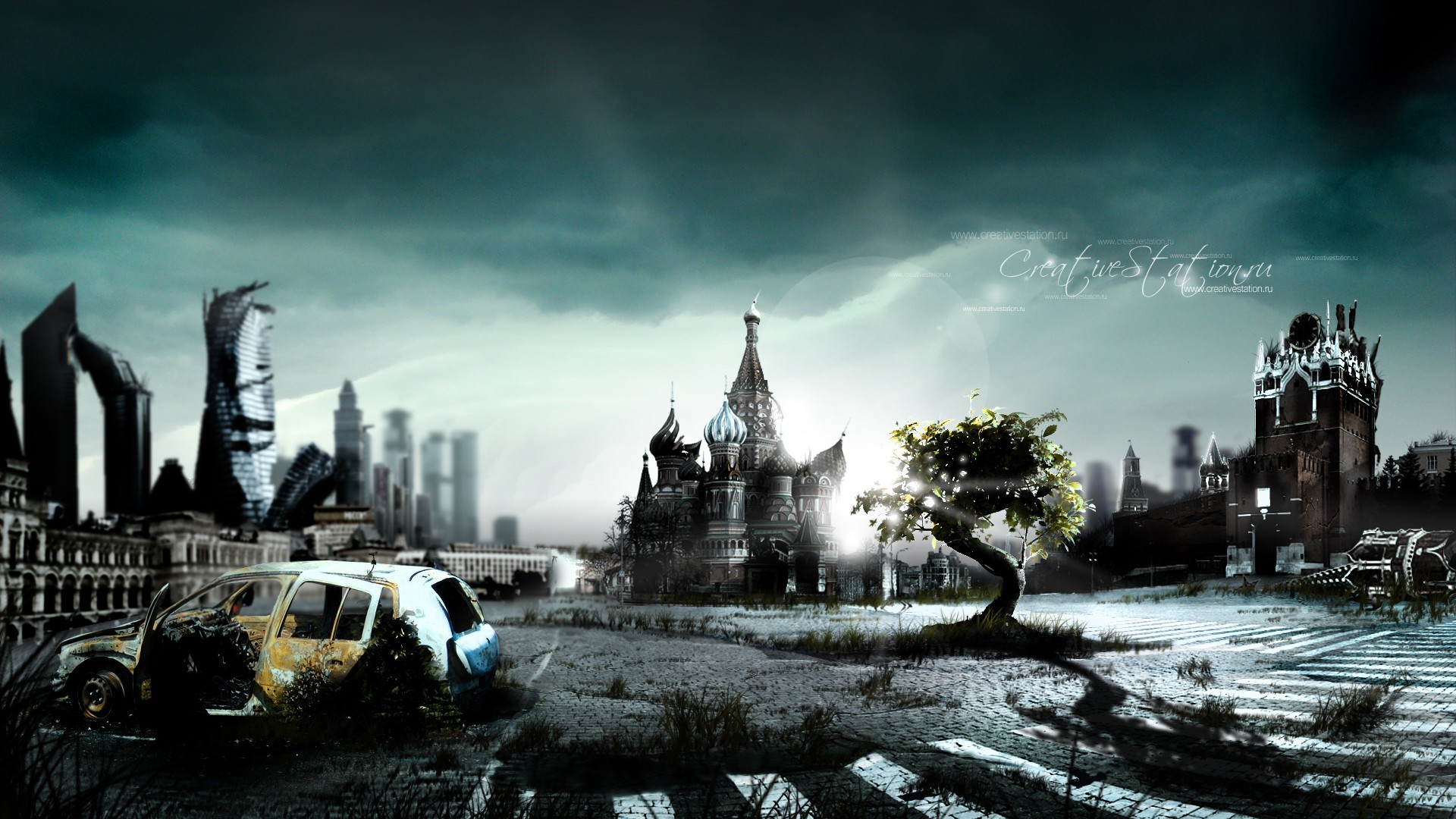 moscow-legend-photo-manipulation-2801440-1920x1080.jpg