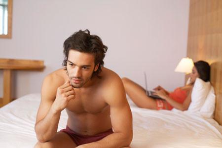порно фото молоденьких с мужиками