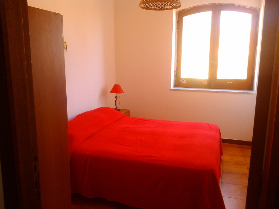 dormitorio 2 1
