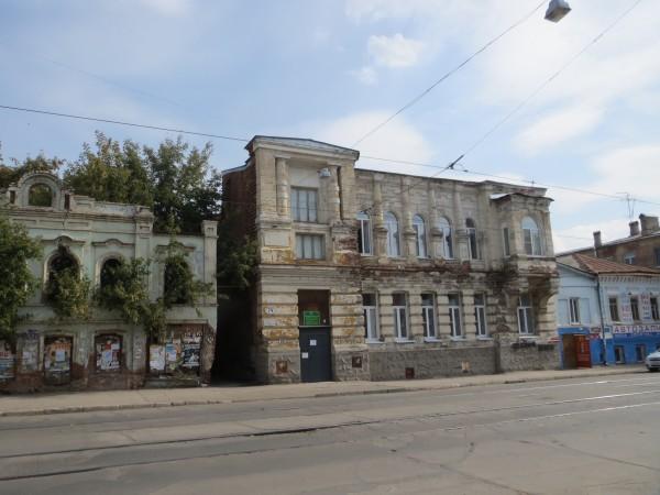 ГОРОД 009