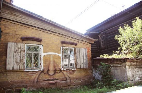 zhivye-steny-ot-nikity-nomerz3-550x361