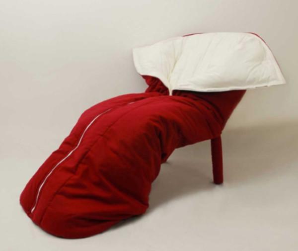 Unique-Armchair-Design (1)