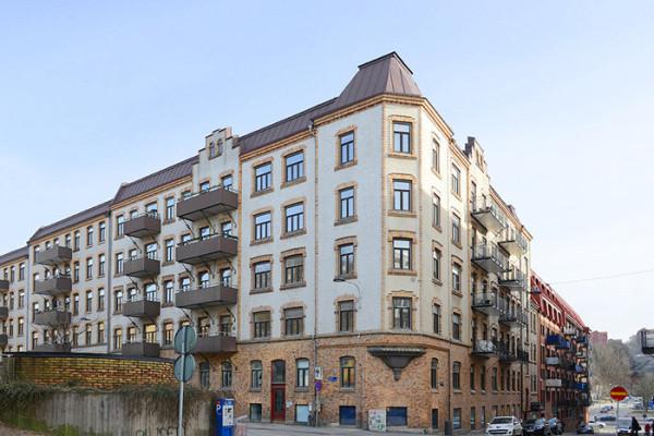 skandinavskaya-kvartira-s-neobychnoi-planirovkoi-25